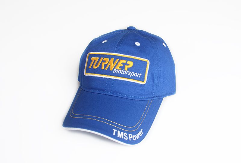 Turner Motorsport Hat